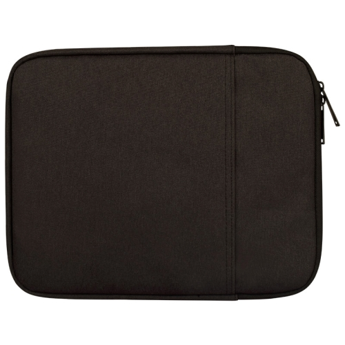 ND00 10 inch Shockproof Tablet Liner Sleeve Pouch Bag Cover, For iPad 9.7 (2018) / iPad 9.7 inch (2017), iPad Pro 9.7 inch(Black)
