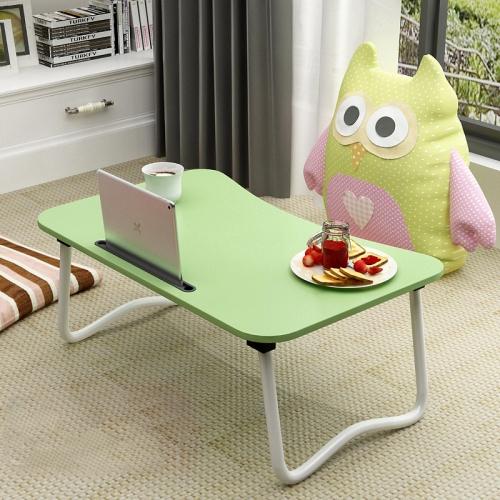 складной портативный стол для ноутбука