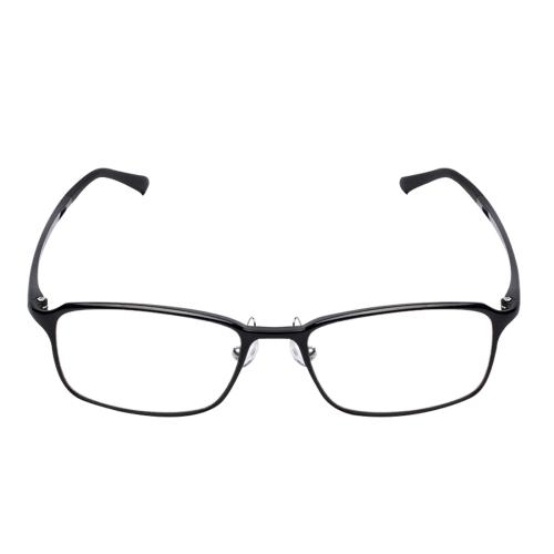 Original Xiaomi TS Basic Anti Blue-ray UV400 Glasses(Black)
