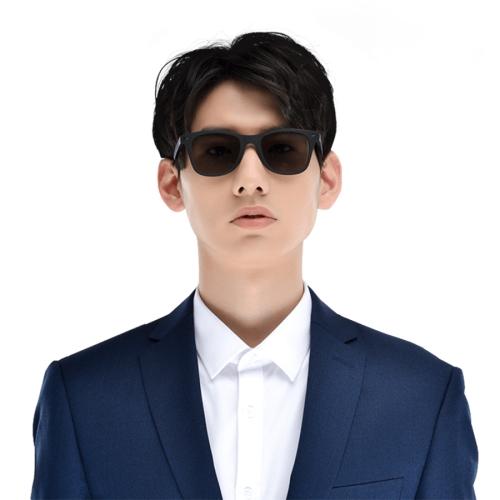 5c63c6f6ea5bf SUNSKY - Original Xiaomi TS STR004-0120 Fashion Traveler Sunglasses ...