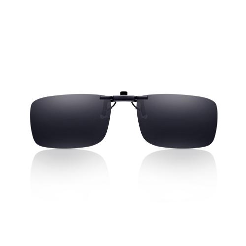 Original Xiaomi TS Clip Sunglasses Lenses