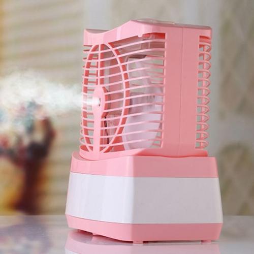 Mini Ventilateur Ventilateur de T/él/éphone Portable Flexible Mini Housse de Ventilateur pour iPhone//iPad Portable Ventilateur de Refroidissement pour Voyager Camping Le Bateau de P/êche