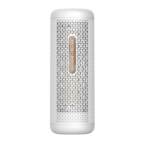 Original Xiaomi DEM-CS10M Mini Dehumidifier Air Moisturizing Dryer, US Plug