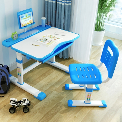 Cool Multifunctional Lifting Plastic Children Study Table And Alphanode Cool Chair Designs And Ideas Alphanodeonline