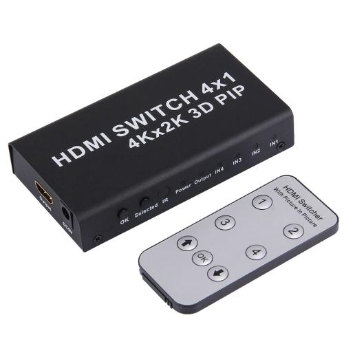 HDMI0067