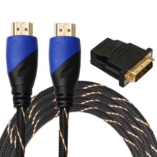 HDMI0128