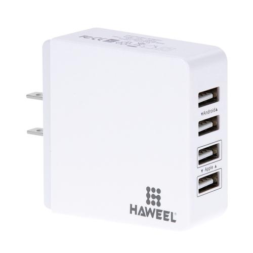 HWL-3300W