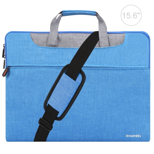 SUNSKY - HAWEEL 15 6inch Laptop Handbag