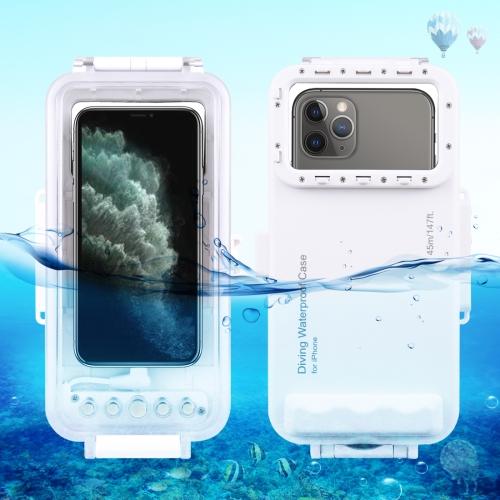 video delle cover per iphone 4