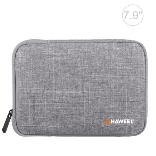 HWL2807H