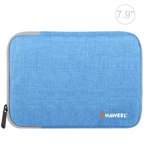 HWL2807L