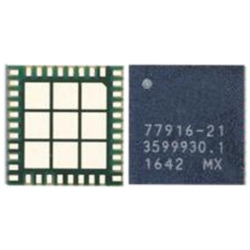 Power Amplifier IC 77916-21