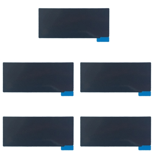 5 PCS Motherboard Heat Dissipation Sticker for iPhone 11 фото