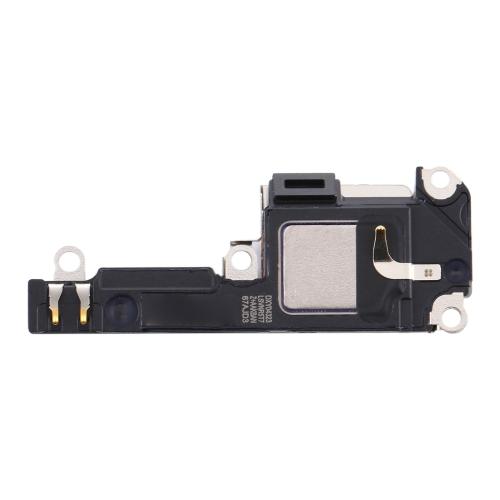 Speaker Ringer Buzzer for iPhone 12 Mini
