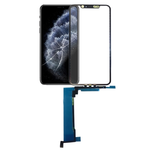 Touch Panel for iPhone 11 Pro Max  - buy with discount