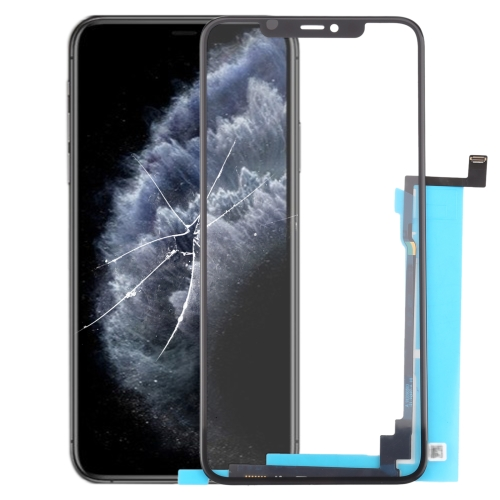 Original Touch Panel With OCA for iPhone 11 Pro Max  - buy with discount
