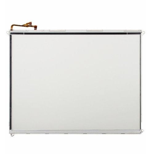 LCD Backlight Plate for iPad 3 A1403 A1416 A1430
