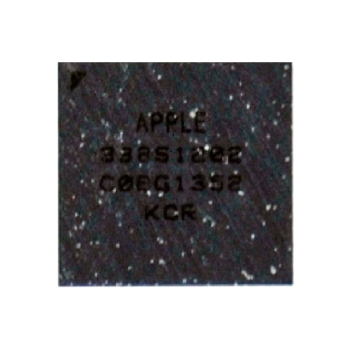 Small Audio IC 338s1202 for iPhone 5s & 5C