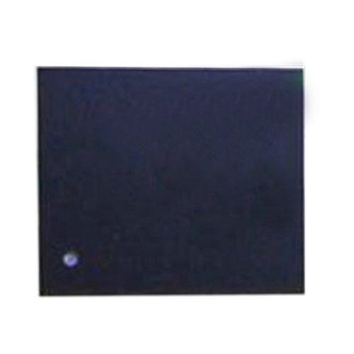 Touch IC 343S0645 for iPhone 5s & 5C