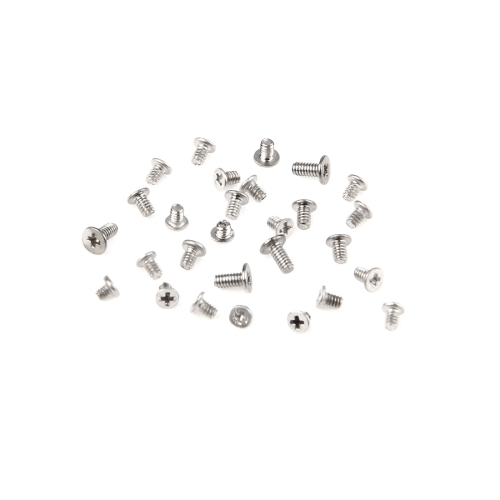 Screw Set for iPod Touch 5