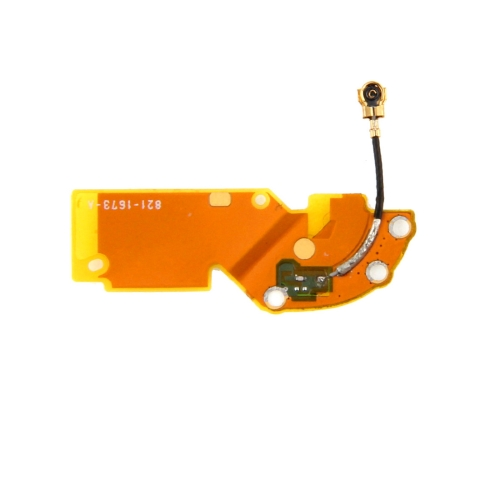 WiFi Signal Antenna Flex Cable Replacement for iPod Touch 5