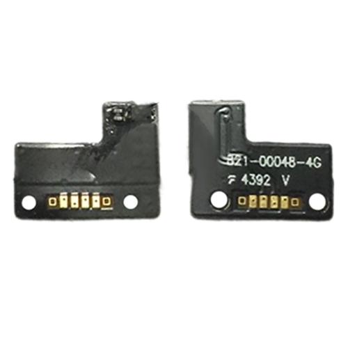 for iPad 6 / iPad Air 2 Home Button Sensor Flex Cable