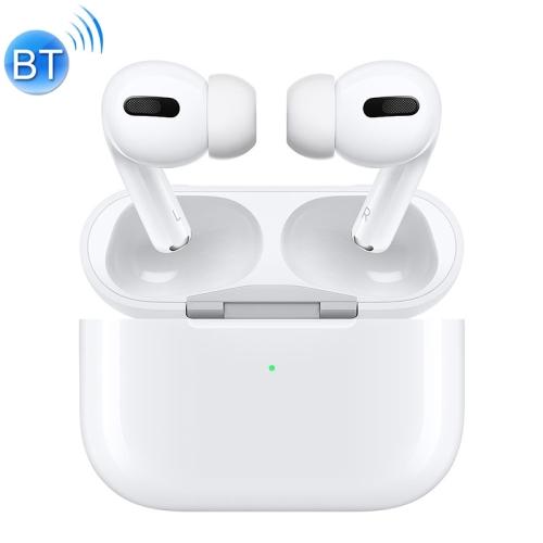 WIWU Airbuds Pro Bluetooth 5.0 True Wireless Stereo Bluetooth Earphone фото