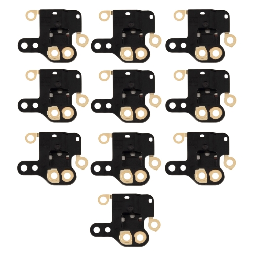 10 PCS for iPhone 6 GPS Module Flex Cable with WiFi Function