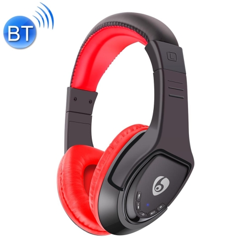 Buy OVLENG MX333 Bluetooth Wireless Stereo Noise Isolating Headset with Mic for $8.25 in SUNSKY store