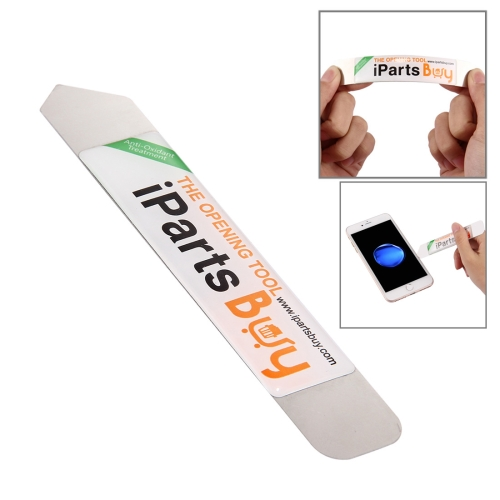 Thin Flexible Blade Opening Repair Tool for Smart Phone and Tablet