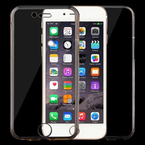 OEM Compatibile - Apple Iphone 5c Custodia Flip Cover S-view