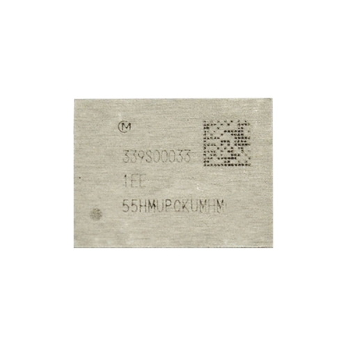 WiFi IC 339S00033 for iPhone 6s Plus & 6s