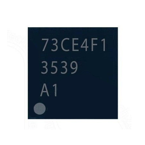 Backlight Control IC U4020 for iPhone 6s Plus & 6s