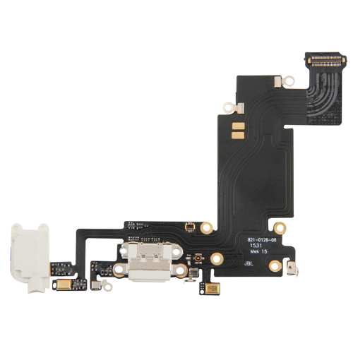 Charging Port Flex Cable for iPhone 6s Plus