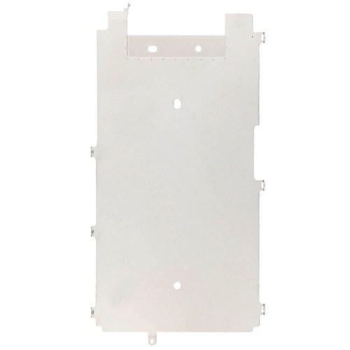 LCD Metal Plate for iPhone 6s