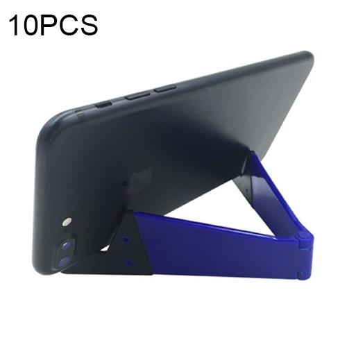 IP7G0327D