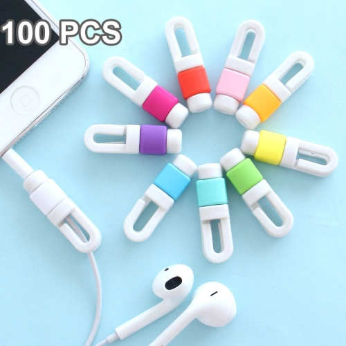 Apple earphones wired - apple earphones organizer