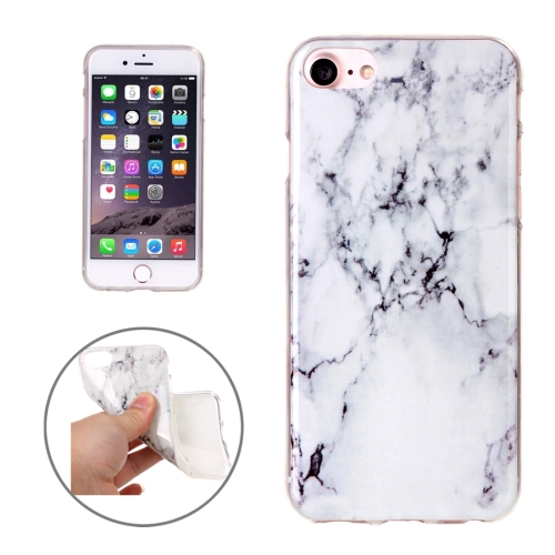 virgin mobile iphone sunsky for iphone 8 amp 7 marble pattern soft tpu 1205
