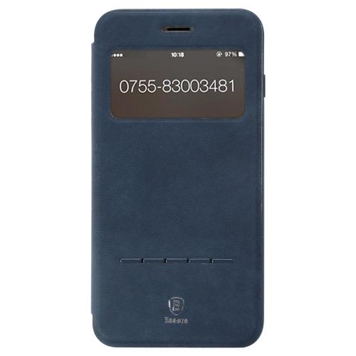 IP7G2266D