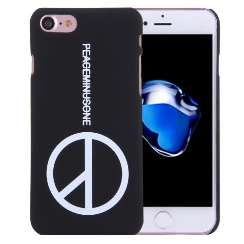 Peaceminusone Iphone Case