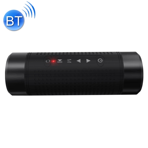 JAKCOM OS2 Outdoor FM Radio Bluetooth Speaker Subwoofer Bass Speakers 5200mAh Power Bank + LED light hopestar portable bluetooth speaker wireless soundbar dual bass stereo music box subwoofer pc speakers with led display