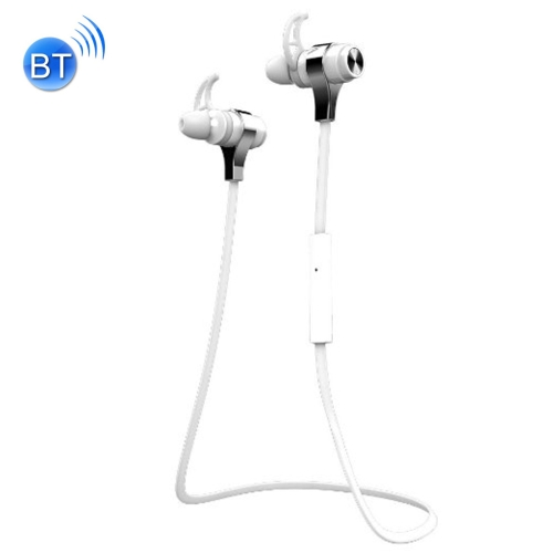 Buy ZEALOT H2 High Quality Stereo HiFi Wire Control Wireless Bluetooth 4.0 Sports In-ear Headphone with HD Microphone for $14.19 in SUNSKY store