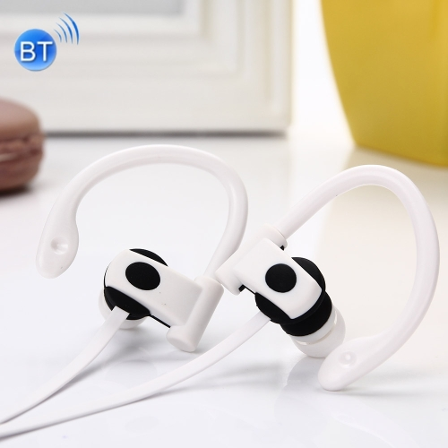 Buy BT-7 Wireless Bluetooth In-ear Headphone Sports Headset with Microphones for $5.39 in SUNSKY store