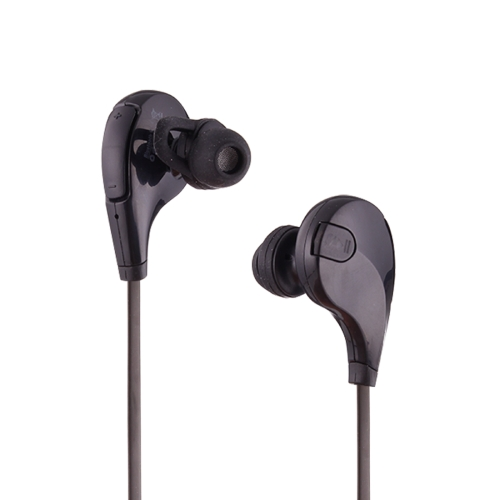 Buy AMW-22 Sports Bluetooth Earphone Earbud In-Ear Headphone Headset with Microphone & Answer Calls & Music Switch & Volume for $5.87 in SUNSKY store