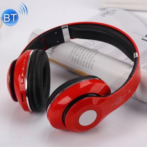 Buy SH-13 Headband Stereo Wireless Bluetooth Headphone Headset for $9.73 in SUNSKY store