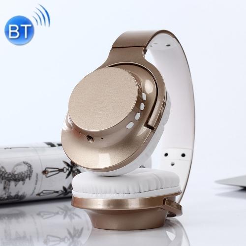 Buy SH-15 Headband Stereo Wireless Bluetooth Headphone Headset for $9.93 in SUNSKY store
