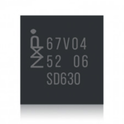 NFC Control IC 67V04 for iPhone 7 Plus