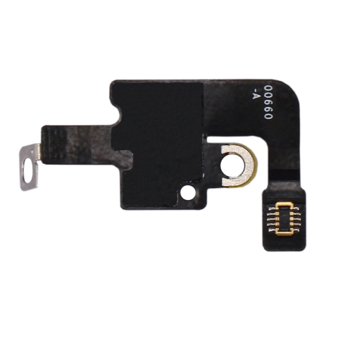 WiFi Signal Antenna Flex Cable for iPhone 7 Plus