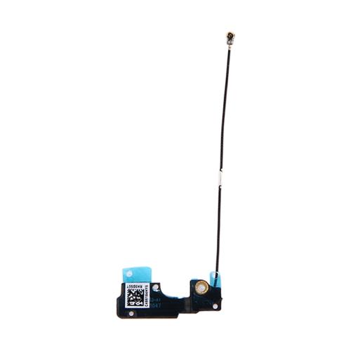 Speaker Ringer Buzzer Signal Flex Cable for iPhone 7 Plus