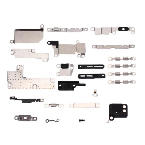 22 in 1 for iPhone 7 Plus Inner Repair Accessories Part Set